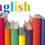 english-700