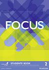 Учебник Focus