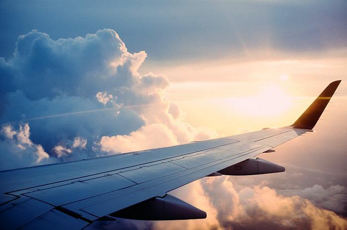 Немецкая авиакомпания Eurowings начинает работать в Украине